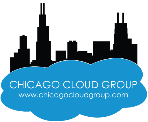 Chicago Cloud Group