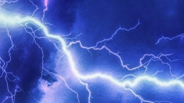Get Your Users Excited About Lightning