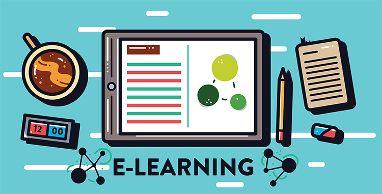 Deflating Bloated E-Learning Courses